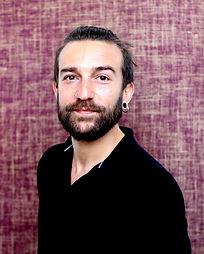 Paolo profile.jpg