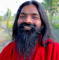 Yogi Portrait 1.jpeg