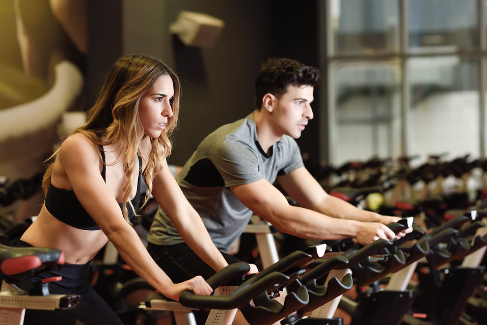 cycling-equipment-healthy-fit-fitness.jpg