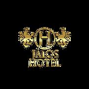 JALOS HOTEL TRANSPARENTE (1).png