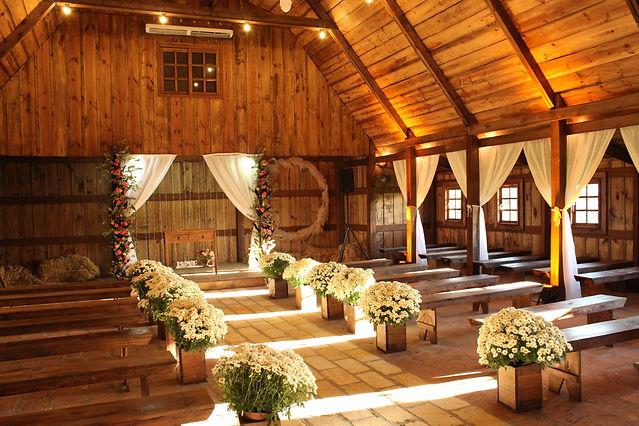 photo-of-wedding-setup-2291462.jpg