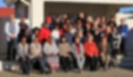 HCET-staff-2017.jpg
