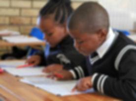 two-learners.jpg