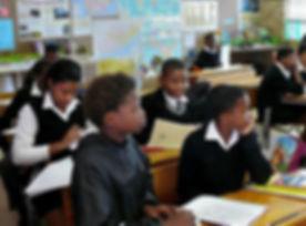 classroom-for-web-final1.jpg