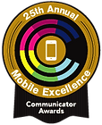 25-Mobile-Excellence.png