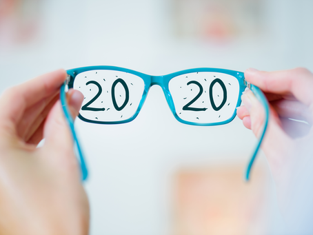Avoid Video Marketing Hindsight in 2020: How to Get More Views on Your Videos