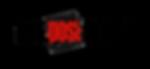 PH-Logo-Horiz-300.png