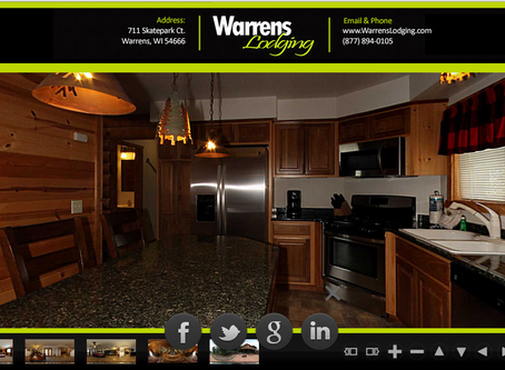 6 Ways Virtual Tours Can Benefit Hotels, Resorts and Conference Centers