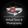 The Post House Virtual Tours
