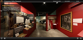 Chippewa Valley Museum-Making Americans.png