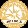 GuideStar put-gold2019-seal.png