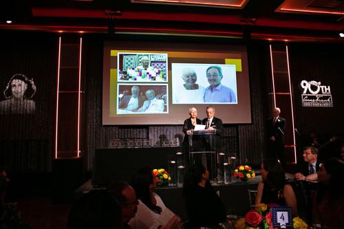 2019 gala susan pieter kohnstam legacy o