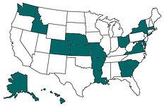 50 state working.jpg
