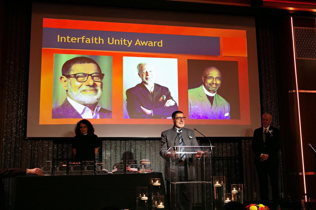 2019 gala imam ibrahim abdelhalim interf