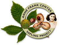 sapling-project-2013_logo2.jpg