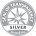 GuideStar put-silver-seal.png