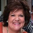 Sharon R. Douglas