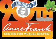 AFCMR-90th-Birthday-logo (2).png
