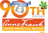 AFCMR-90th-Birthday-logo (2).png