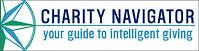 charity navigator general_banner_white.j