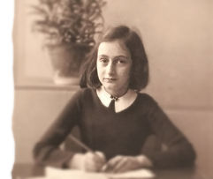 Tankersley-anne-frank-main_edited.jpg