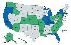 mandate map 2020.jpg