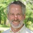 Peter M. Rapaport, PhD
