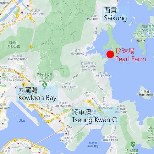 PF_Location.jpg