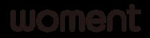 Logo_narrow_360x[1].PNG