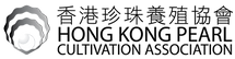 HKPCA - Logo R02-01.png