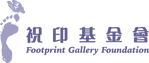 Logo-S4.png