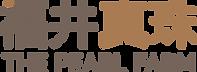 Logo_TPF_1.png
