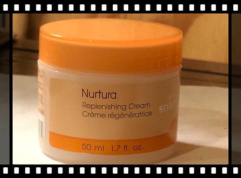 Nurtura Replenishing Cream