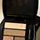 Thumbnail: Avon Quad Eyeshadow (Avon True)