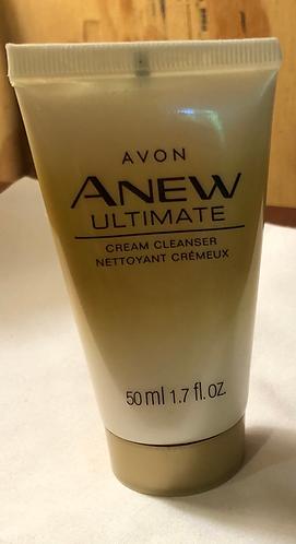 Avon Anew Cream Cleanser