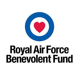 RAFBF Logo Stack.jpg