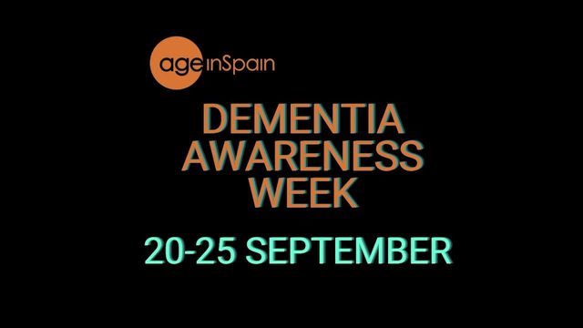 10 Warning Signs of Dementia (Video) - Shannon Martin