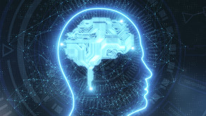 Dementia Awareness: 10 exercises to strengthen your memory