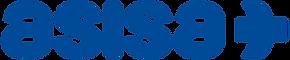 180413_Logo Asisa.png