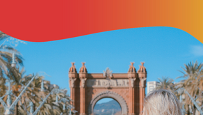 Routes to Residency - Age in Spain guide and checklists