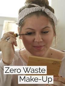 zero waste make up.jpg