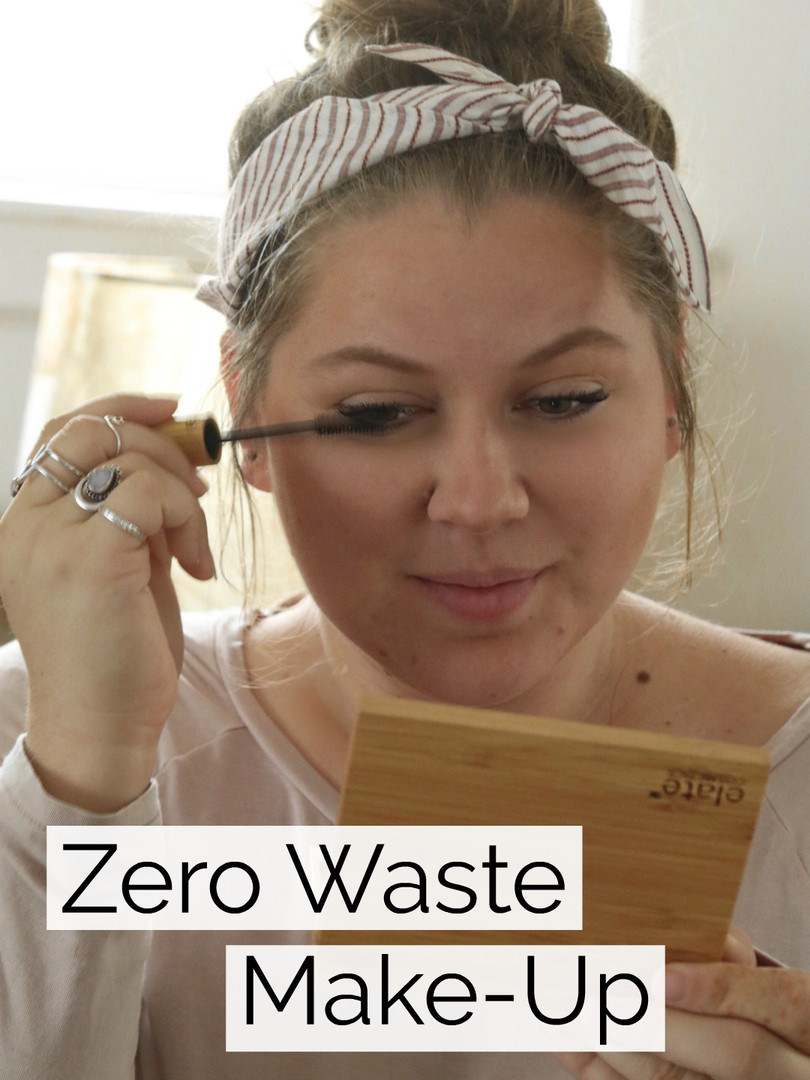zero waste make up.jpg