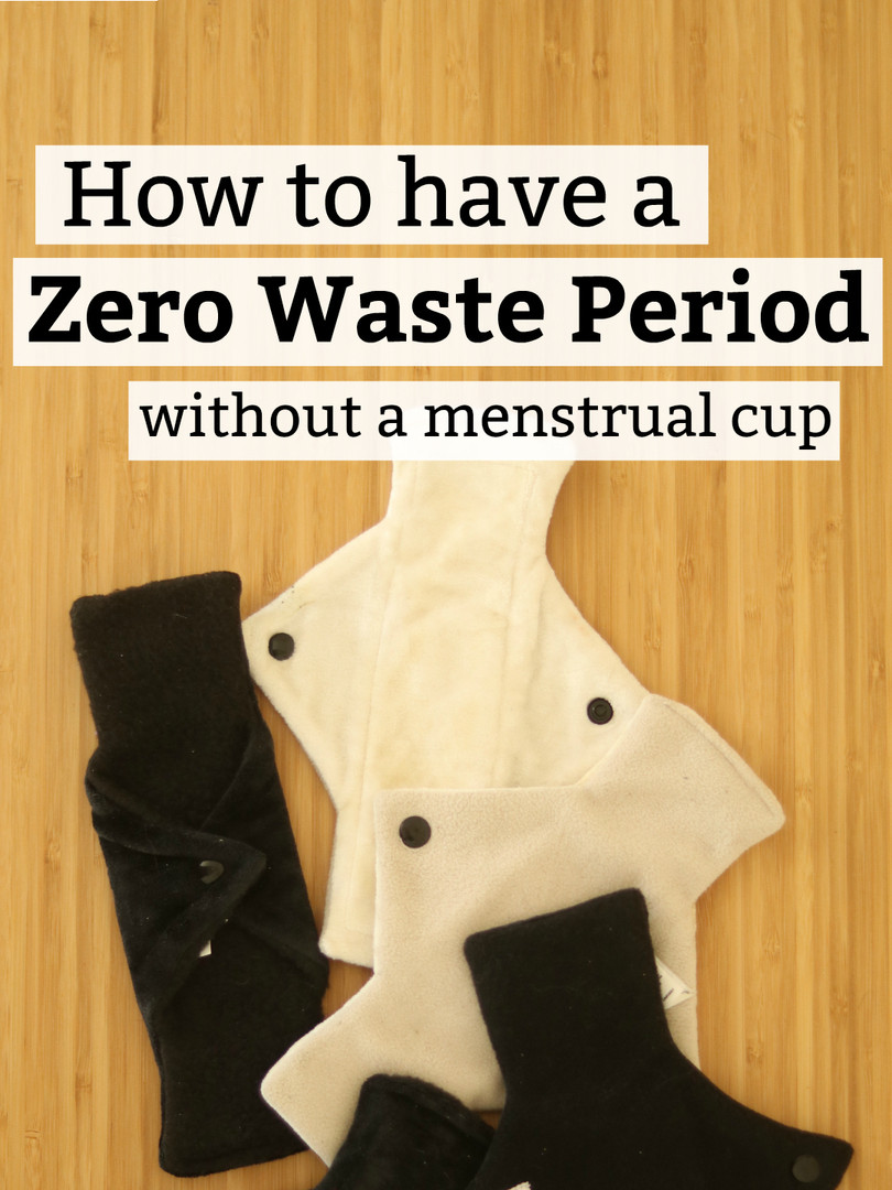 zero waste period kit.jpg