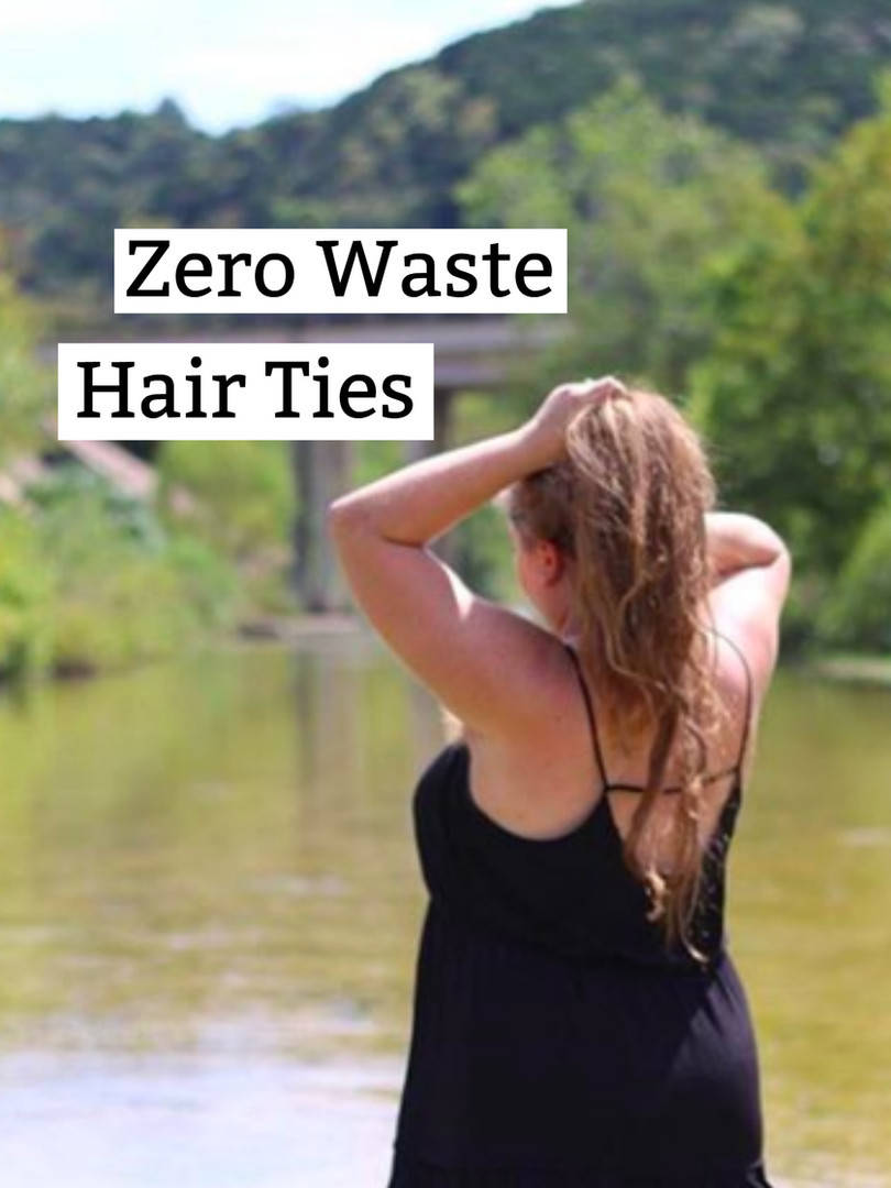 zero waste hair ties.jpg