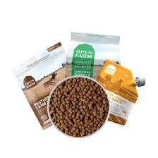 Sustainable Cat Food Brands