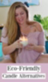 Natural Candles.jpg