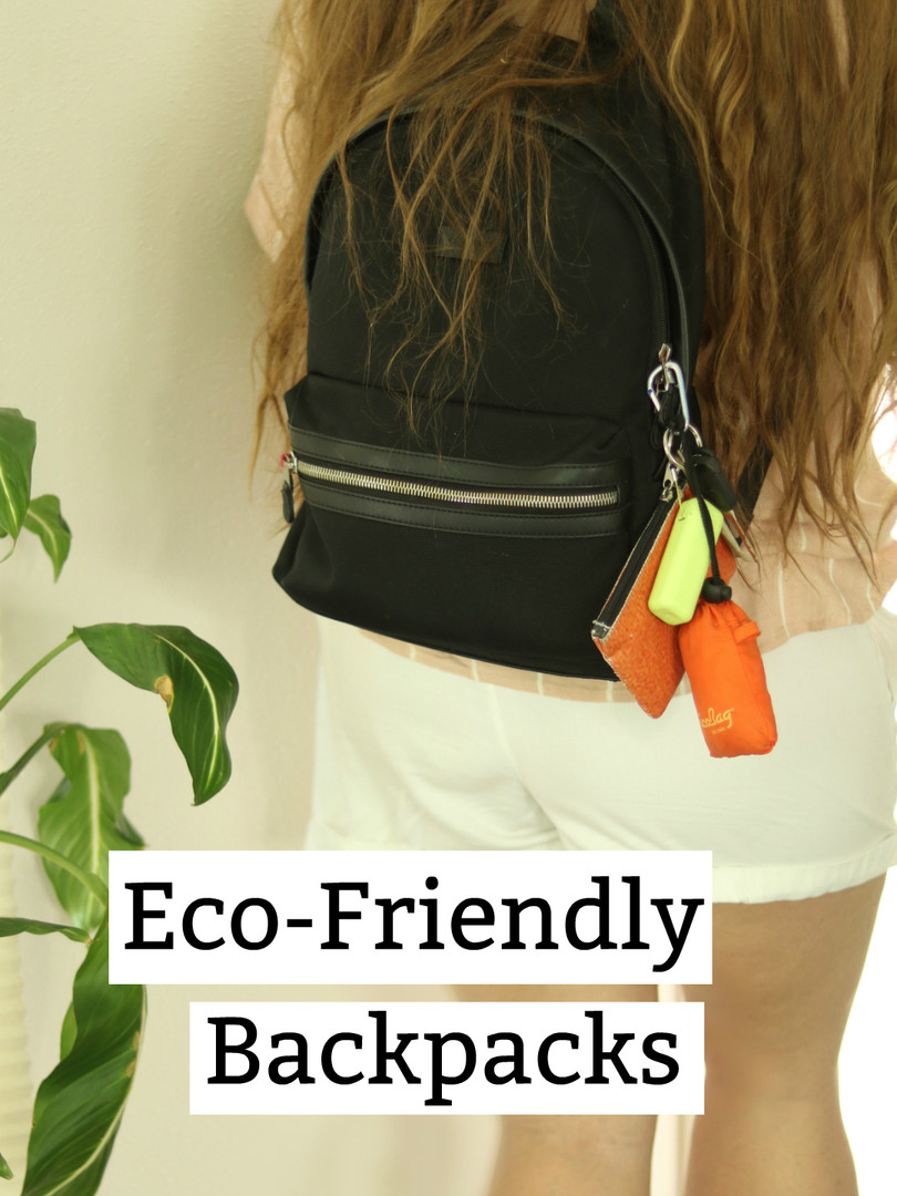 backpack image.jpg