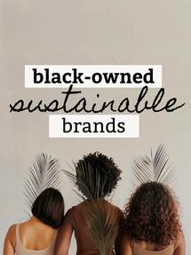 sustainable black owned brands.jpg