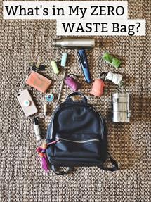 What's In My Bag (1).jpg