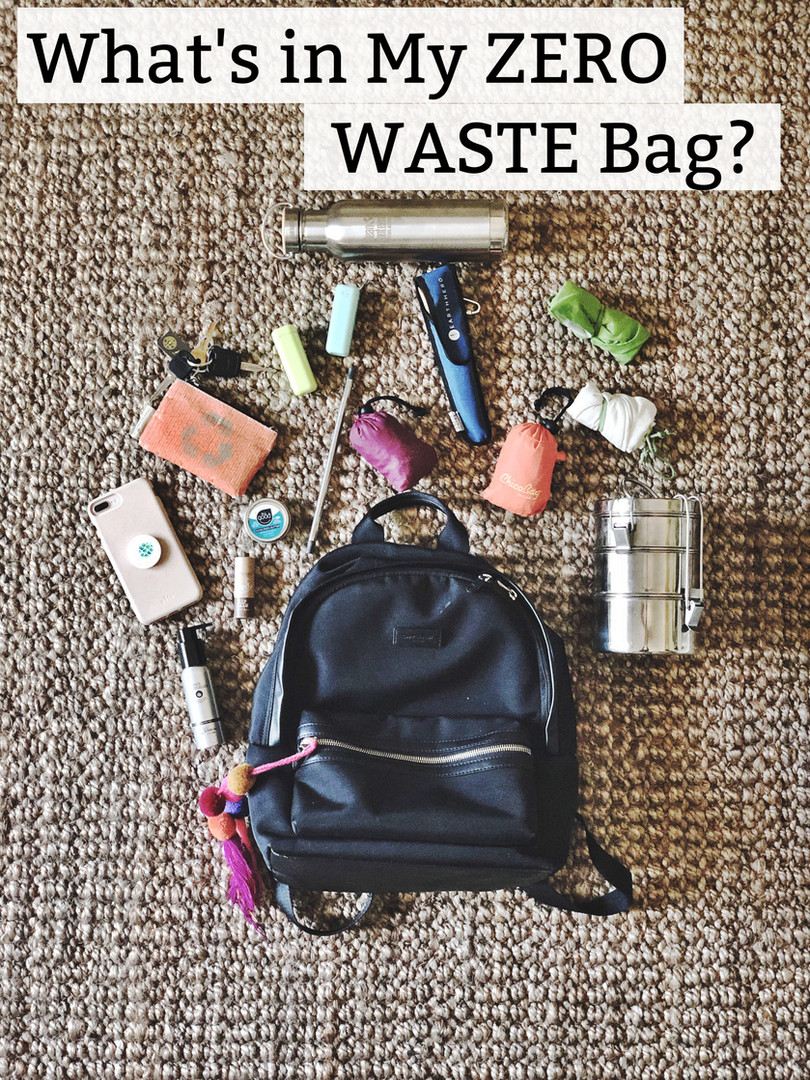 What's In My Bag (1).jpg